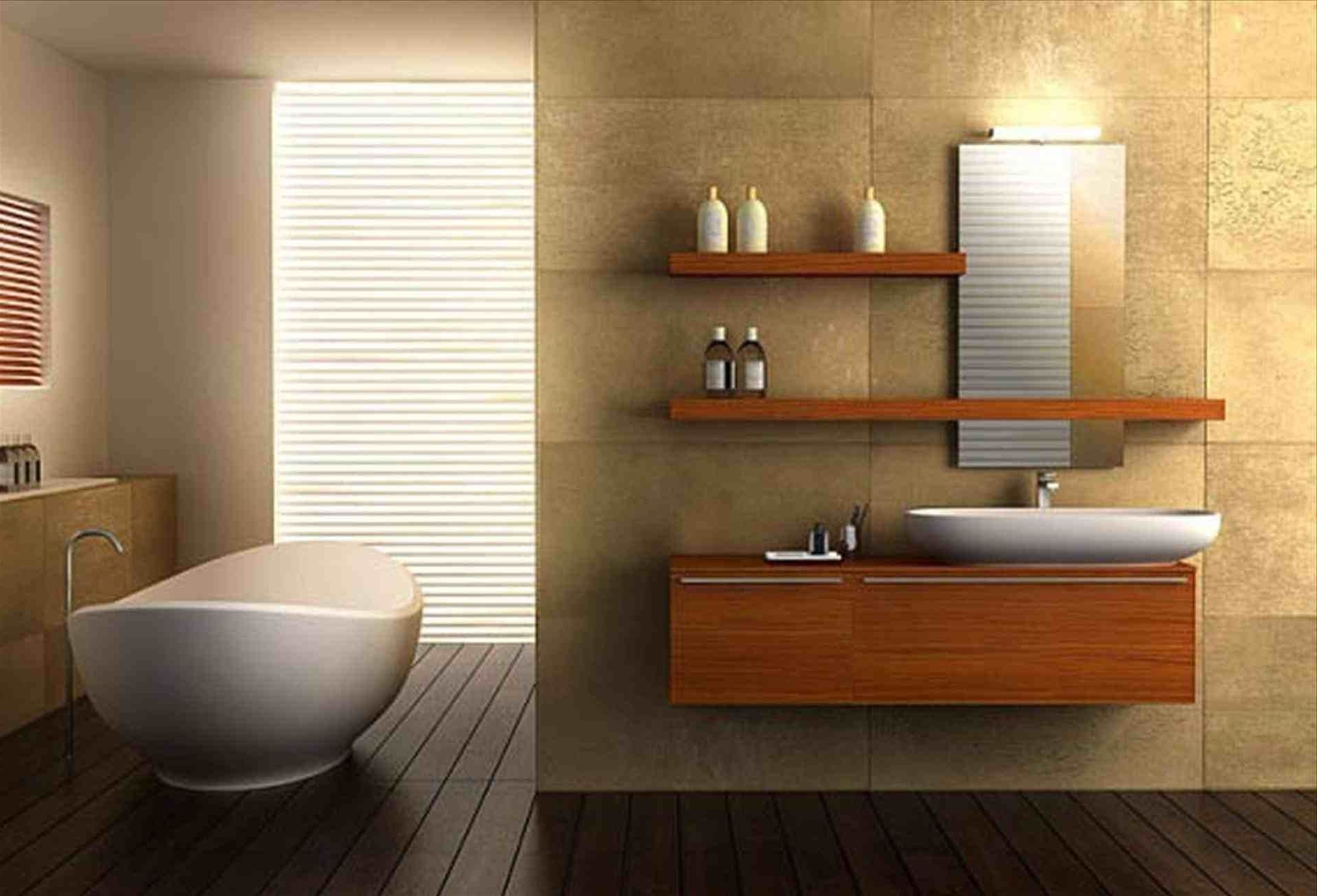 This Kerala Home Bathroom Tile Designs Gallery Of Simple 20+ Bathroom Tiles Designs Kerala Ideas