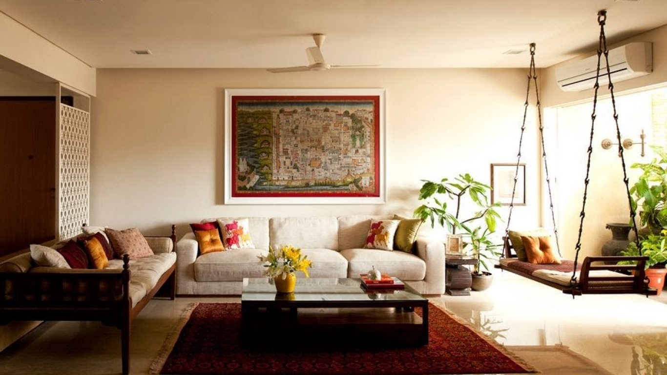Vastu Tips: 25 Ways To Boost Positive Energy In Your Home 20+ Decoration Of Living Room As Per Vastu Ideas