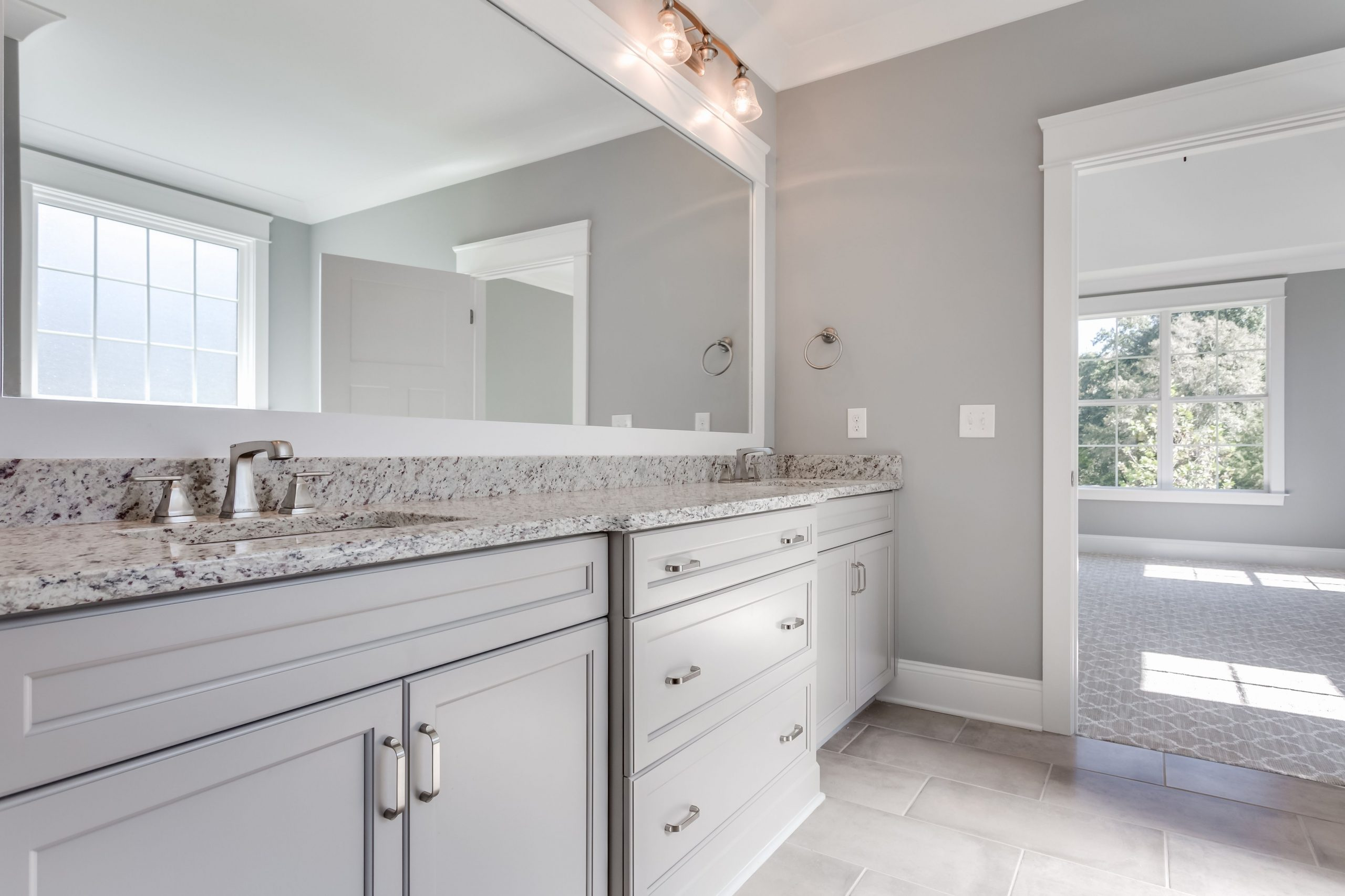 Visualize Your Bathroom Design With This Online Visualizer 10+ Bathroom Design Visualiser Ideas