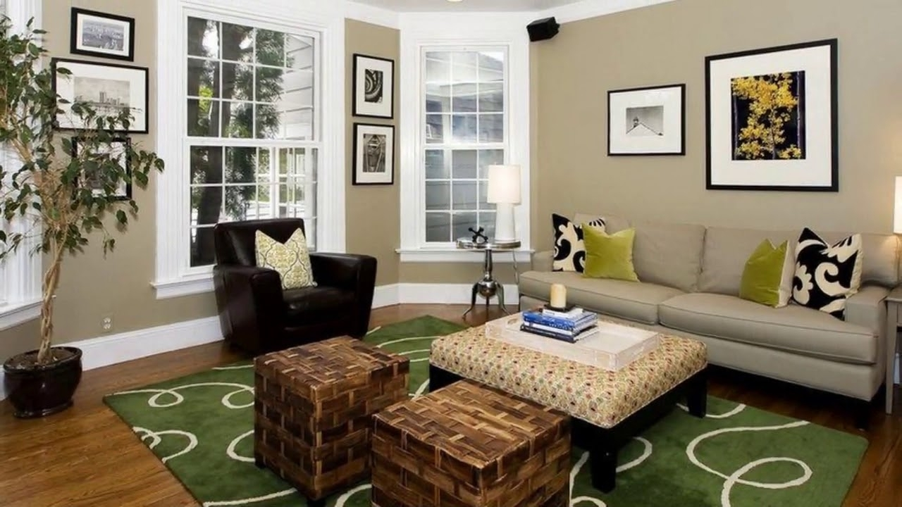 Wall Colour Combination For Living Room Asian Paints Living Room Asian Paints Design