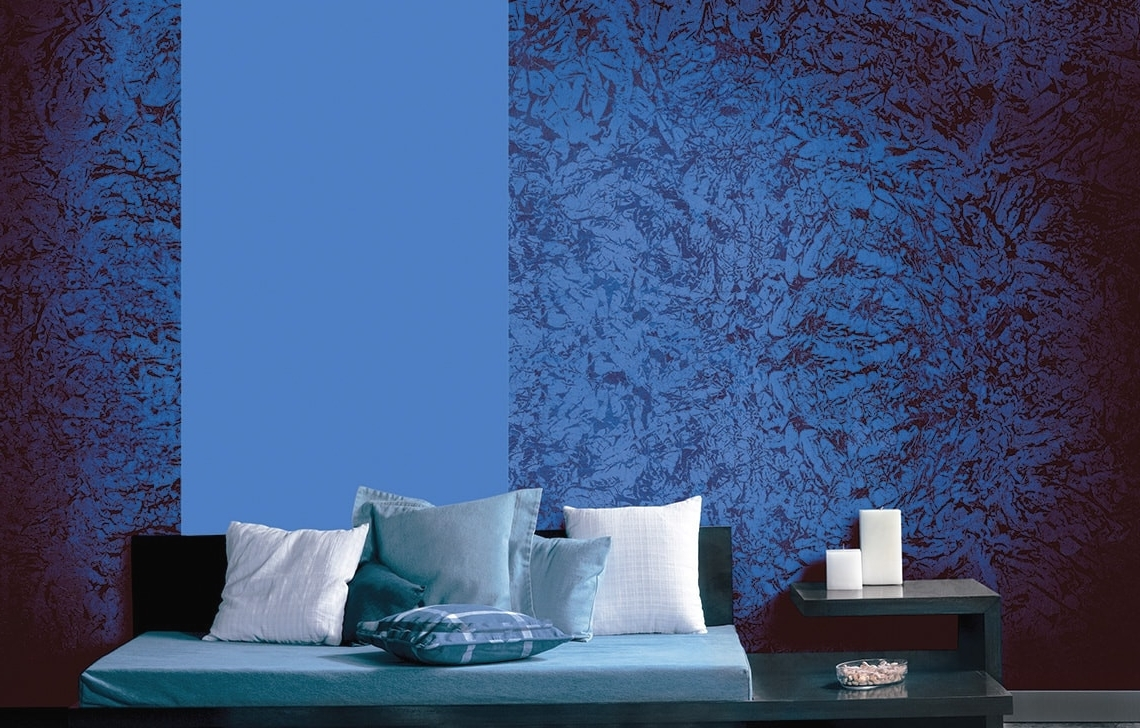 Wall Paintings For Living Room Asian Paints Wall Paintings 30+ Asian Paints Texture Paint Designs Living Room Inspirations
