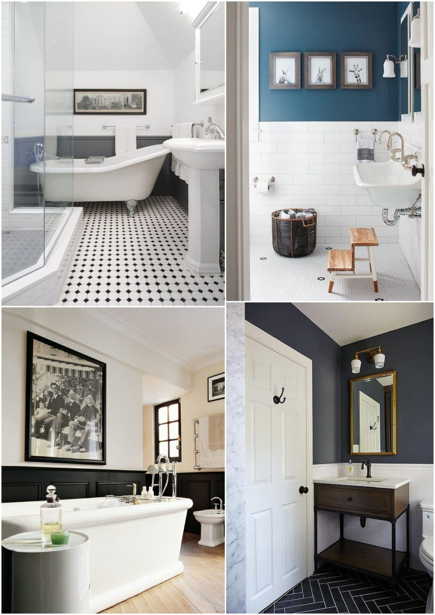 Wall Paneling Ideas For Bathroom Wall Paneling Small Bathroom Panelling