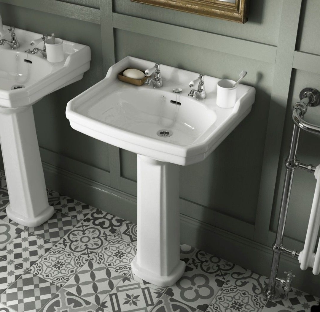 Wickes Hamilton Bathroom Suite With Wickes Winchester 10+ Wickes Bathroom Design Inspirations