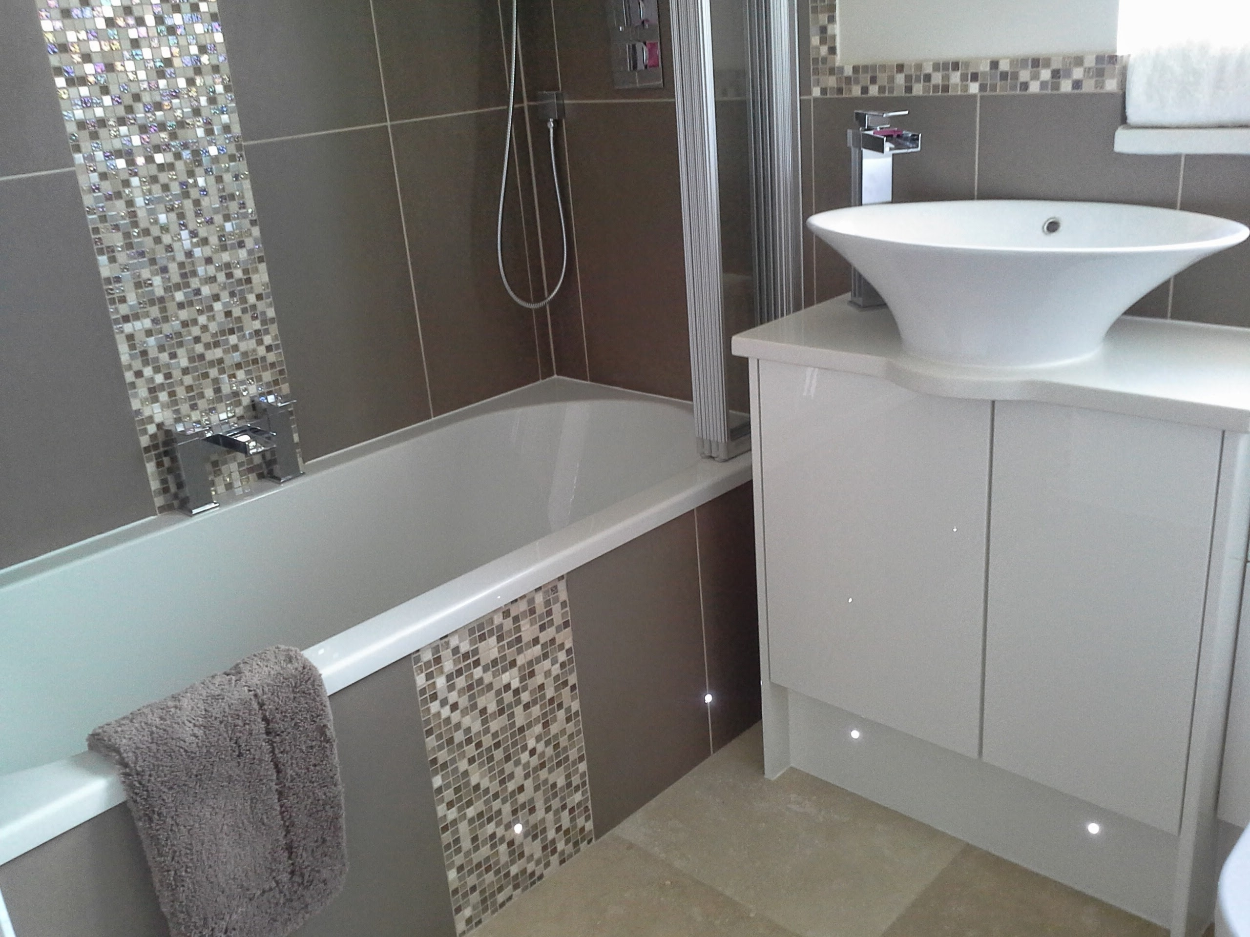 Www Wickes Bathrooms 28 Images Wickes Bathrooms Showers 10+ Wickes Bathroom Design Inspirations