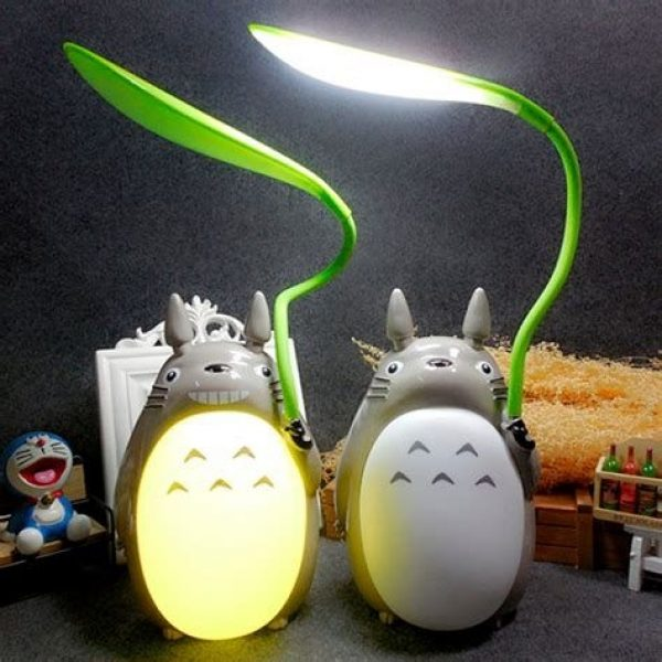 Amazing Cute Lamps Ideas For Bedroom 01