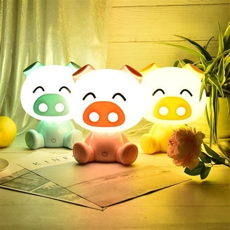 Amazing Cute Lamps Ideas For Bedroom 03