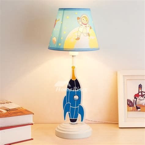 Amazing Cute Lamps Ideas For Bedroom 08