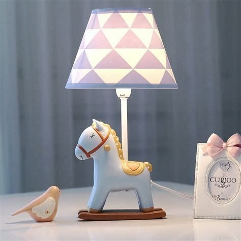 Amazing Cute Lamps Ideas For Bedroom 13