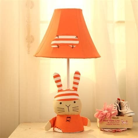 Amazing Cute Lamps Ideas For Bedroom 16
