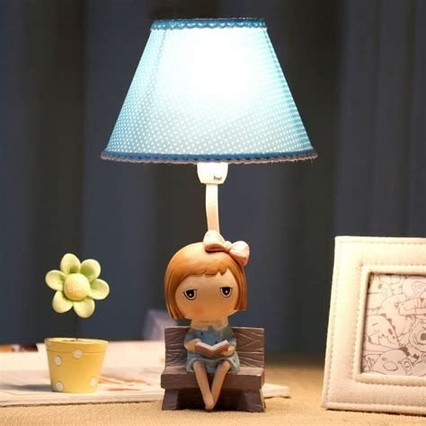 Amazing Cute Lamps Ideas For Bedroom 17