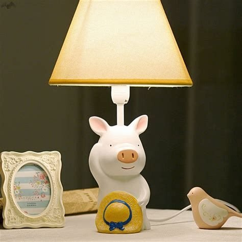 Amazing Cute Lamps Ideas For Bedroom 19