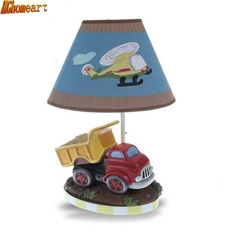 Amazing Cute Lamps Ideas For Bedroom 25