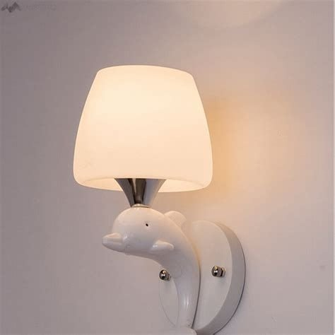 Amazing Cute Lamps Ideas For Bedroom 26