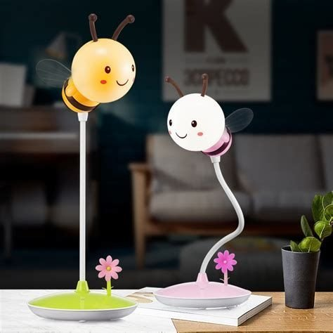Amazing Cute Lamps Ideas For Bedroom 29
