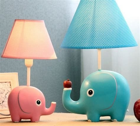Amazing Cute Lamps Ideas For Bedroom 31