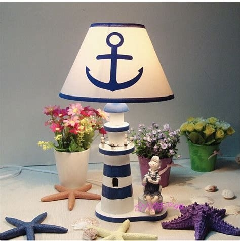 Amazing Cute Lamps Ideas For Bedroom 33