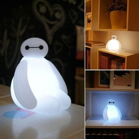 Amazing Cute Lamps Ideas For Bedroom 34