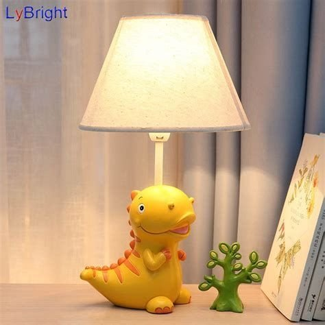 Amazing Cute Lamps Ideas For Bedroom 37