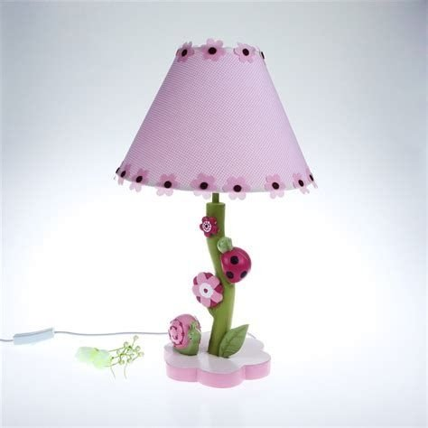 Amazing Cute Lamps Ideas For Bedroom 40