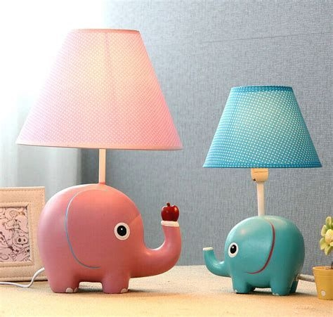 Amazing Cute Lamps Ideas For Bedroom 42