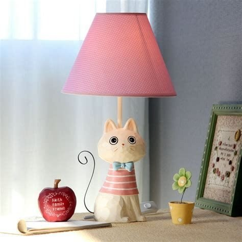 Amazing Cute Lamps Ideas For Bedroom 43