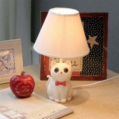 Amazing Cute Lamps Ideas For Bedroom 44