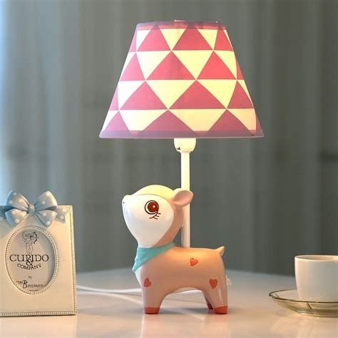 Amazing Cute Lamps Ideas For Bedroom 45