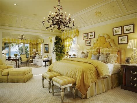 Totally Comfy White And Gold Themed Bedroom Ideas 25