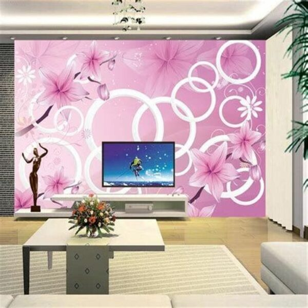 Awesome Aesthetic Room Background Ideas 30