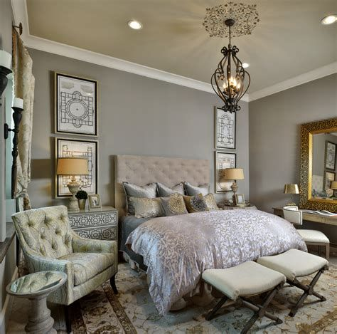 Totally Comfy Simple Bedroom Design For Middle Class Family Ideas 08
