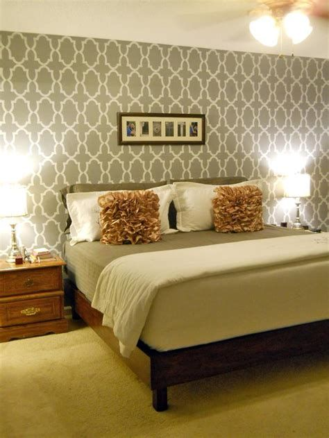 Totally Comfy Simple Bedroom Design For Middle Class Family Ideas 10