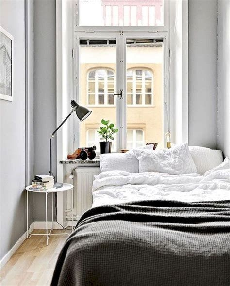 Totally Comfy Simple Bedroom Design For Middle Class Family Ideas 16