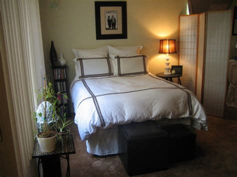 Totally Comfy Simple Bedroom Design For Middle Class Family Ideas 17