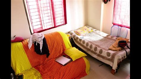 Totally Comfy Simple Bedroom Design For Middle Class Family Ideas 31