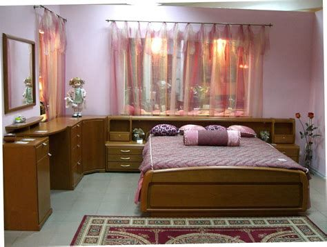 Totally Comfy Simple Bedroom Design For Middle Class Family Ideas 43