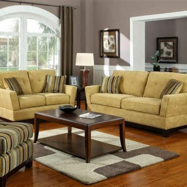 Gorgeous Middle Class Living Room Ideas 42