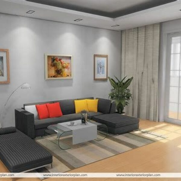 Most Popular Middle Class Home Design Ideas 19